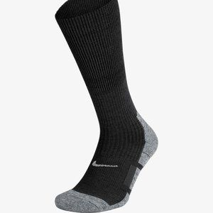 Nike Special Field Training Cushioned Crew Socks